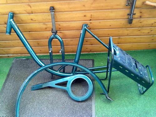 saxonette tretlager ersatzteile zu dem fahrrad. Black Bedroom Furniture Sets. Home Design Ideas